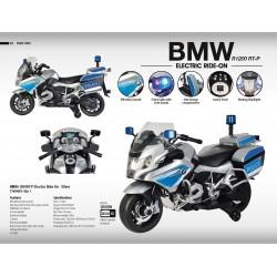 --TY6106SV BMWr 1200RT-P...