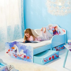 --fro509 letto frozen...