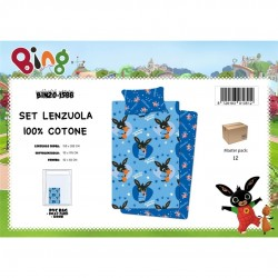 --bing20-1588 set lenzuola...