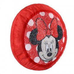 --MN3411 CUSCINO MINNIE