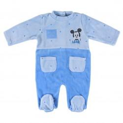 --TOP4612 TUTINA BABY...