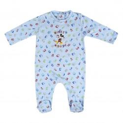 --TOP5113 TUTINA BABY...