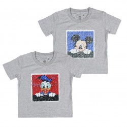 --TOP5007 T-SHIRT TOPOLINO...
