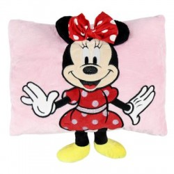 --MN4484 CUSCINO MINNIE...
