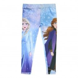 --FRO5370 LEGGINS FROZEN 2...