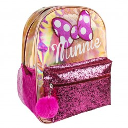 --MN2678 ZAINO MINNIE 31.0...