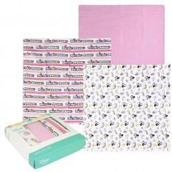 --MN5381  BOX SET...