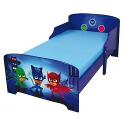 --PJM712868  letto in legno...