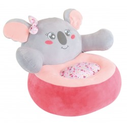 --KLA713264  poltrona koala...