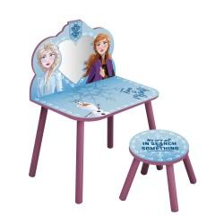 --FRO13129 tavolo con...