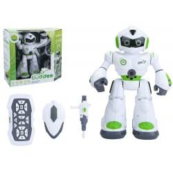 --551020 ROBOT CON SENSORI...