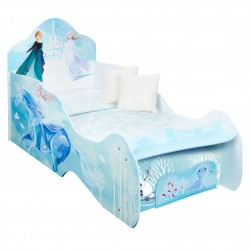 --FRO14370 letto FROZEN...