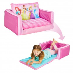 --286PR divano gonfiabile...