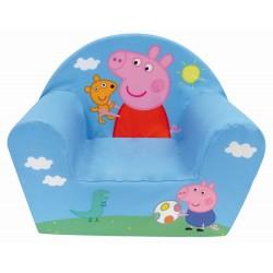 --PIG712465 POLTRONA PEPPA...