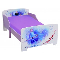 FRO713185  letto frozen...
