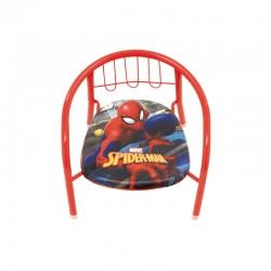 --SP11590 SEDIA SPIDERMAN...