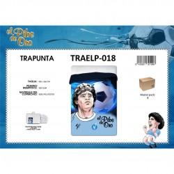 --ELPIBE018 TRAPUNTINO EL...