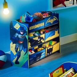 bt90814 Batman Mobile con...