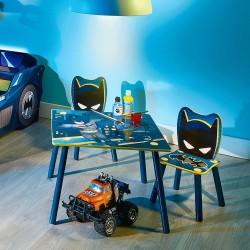 bt90816 Batman Tavolo per...