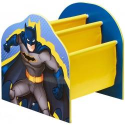 bt90815 Batman Libreria...