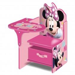mn14166 sedia con scrivania...