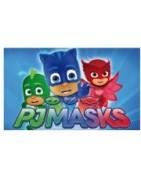 negozio online pj mask di giochi e giocattoli e abbigliamento