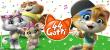 44 gatti negozio online