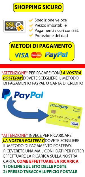 pagamento top2trade