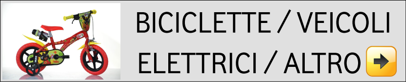 biciclette e veicoli elettrici